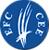 European Fencing Confederation